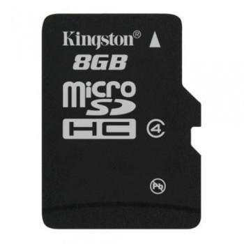 Card de memorie 8 Gb