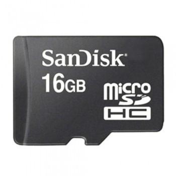Card de memorie 16Gb
