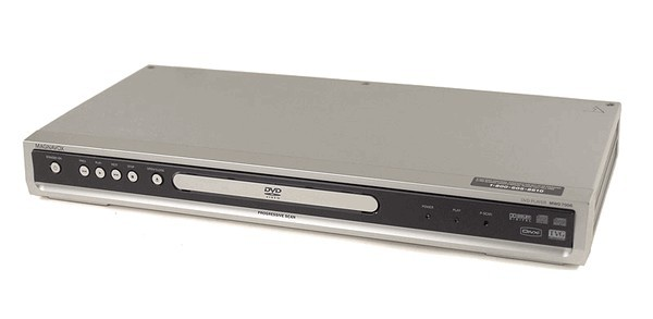 DVD player cu camera video spy