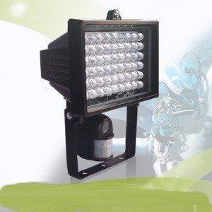 Proiector Led mini camera ip wireless ascunsa spion