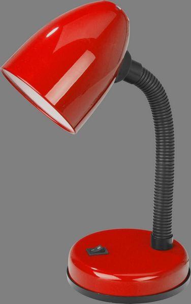 Micro modul reportofon ascuns in lampa de birou