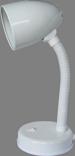 Lampa de birou spy cu reporotofon - 140 de ore 4Gb