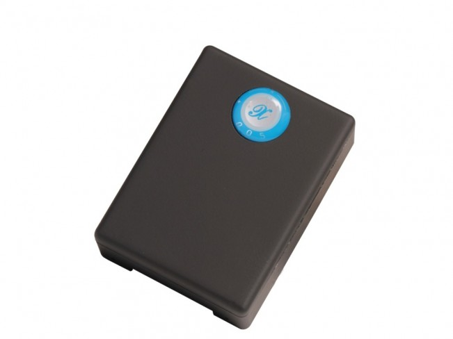 Microfon spioan GSM