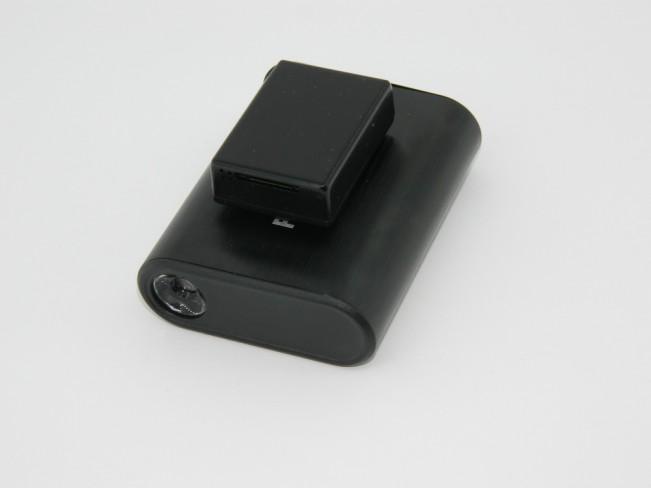 Microfon gsm spion baterie 30 zile semnal GSM
