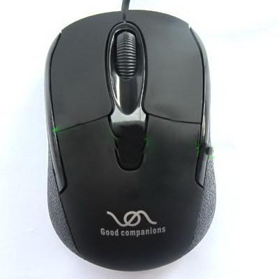 Mouse spion Hibrid cu 2 functii : microfon gsm (activare vocala) si reportofon (4772 de ore)