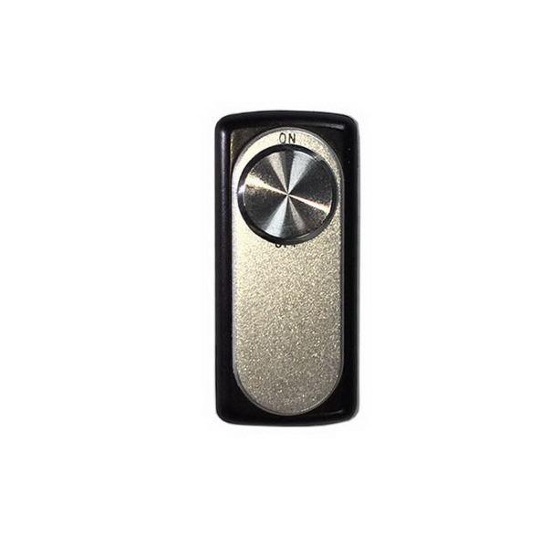 Microfon mic spion reportofon minuscul 20 ore autonomie - 8Gb