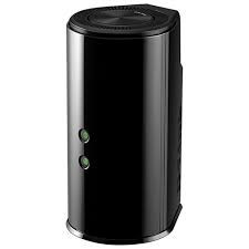 Router Wireless Dlink 860L cu Minicamera Spion Video - Stocare 6 Luni de Inregistrari+IP Wireless +DVR ,P2P Wi-Fi