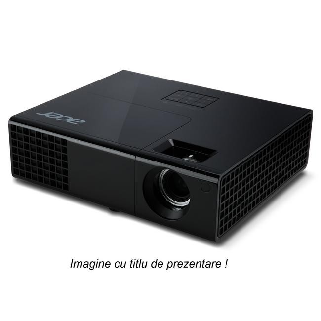 Reportofon spion cu detectie voce - 8Gb - 141 de ore mascat in videoproiector