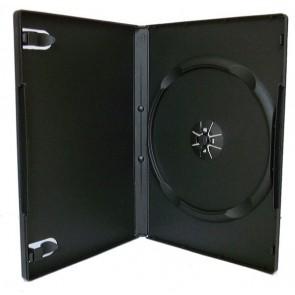 Coperta DVD cu microfon gsm spy