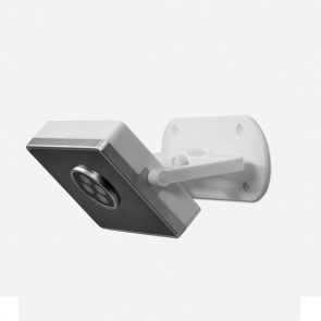 Lampa LED camera spy