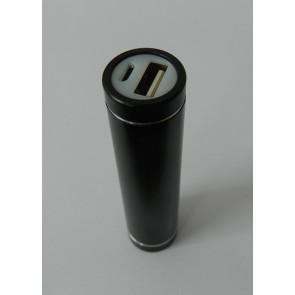 Acumulator suplimentar microfon gsm pentru 20 de ore in convorbire