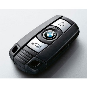 cheie bmw camera spy nightvision 32 gb senzor miscare
