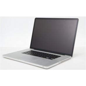Laptop cu mini microfon spionaj gsm mascat si autonomie nelimitata