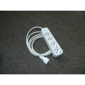 microfon gsm in prelungitor