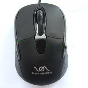 mouse microfon gsm spion