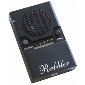 Sistem anti ascultari RABBLER MNG-300