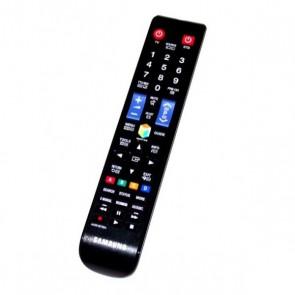 Mini modul spy reportofon cu activare voce in telecomanda tv