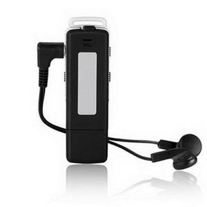 Reportofon portabil